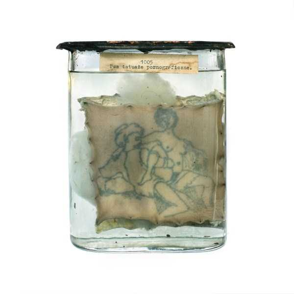tattoos-preserved-in-Formaldehyde (18)