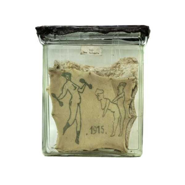 tattoos-preserved-in-Formaldehyde (3)