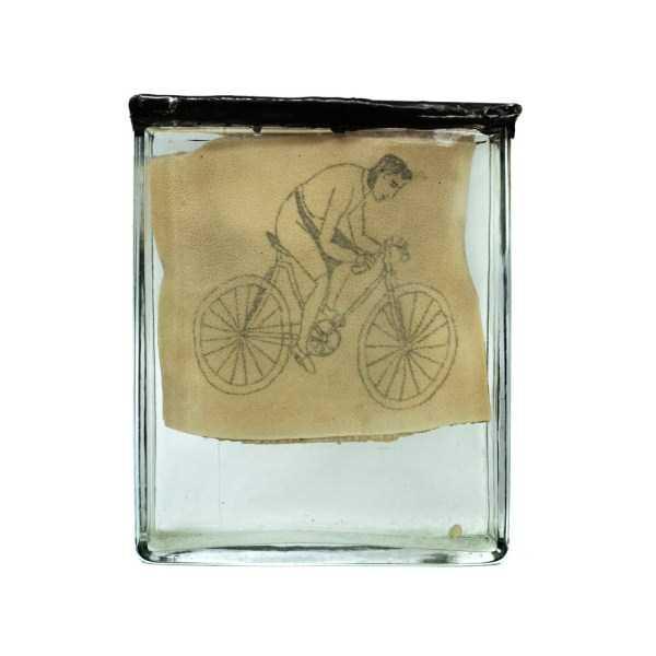 tattoos-preserved-in-Formaldehyde (5)