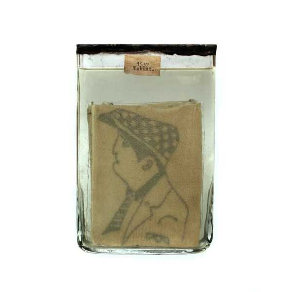 tattoos-preserved-in-Formaldehyde (9)