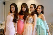thailands_beauty_pageant_Miss-Tiffany (2)