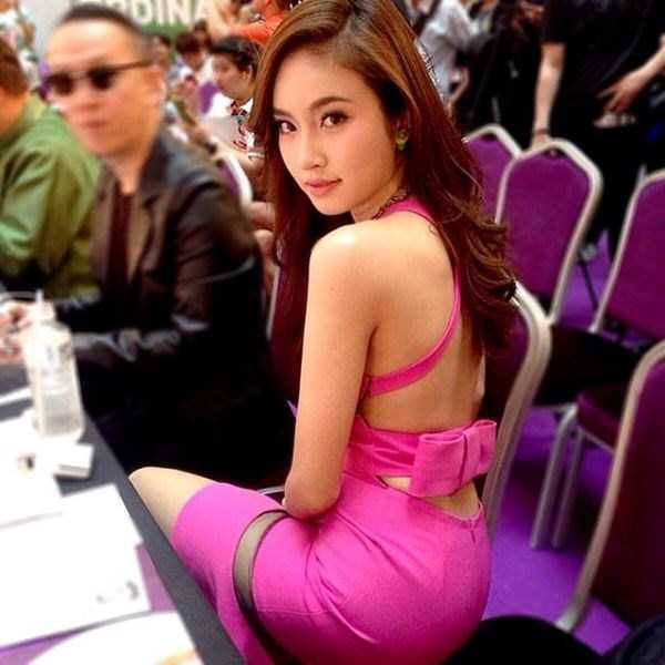 thailands_beauty_pageant_Miss-Tiffany (5)
