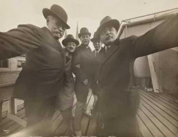 vintage-selfies (1)