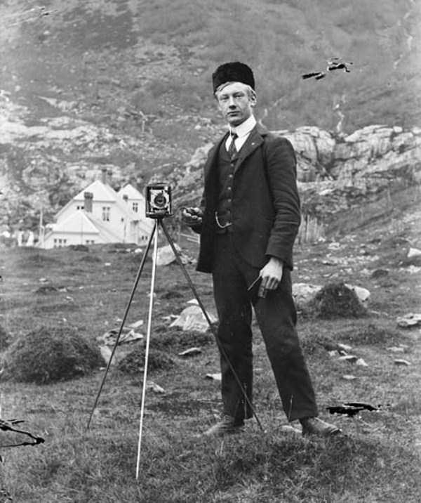 vintage-selfies (11)