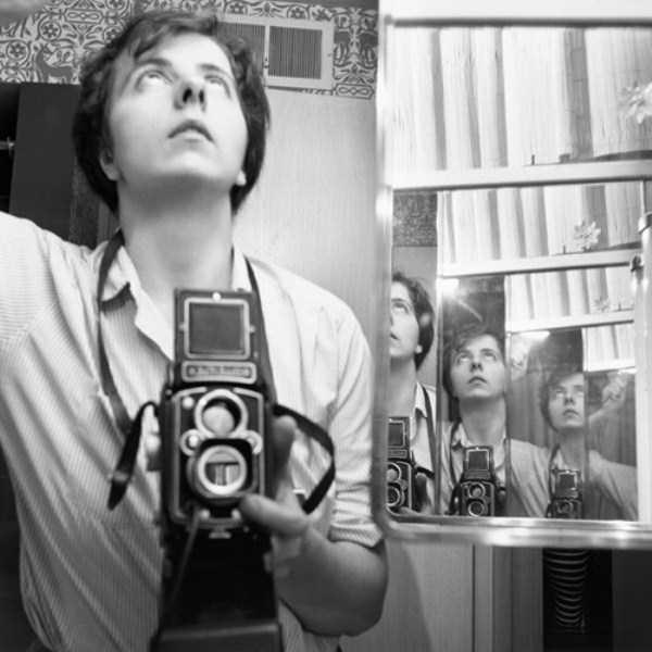 vintage-selfies (14)