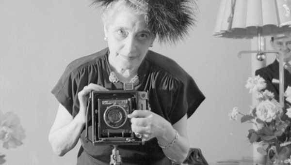 vintage-selfies (15)