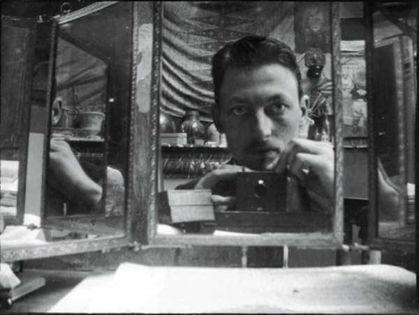 vintage-selfies (16)