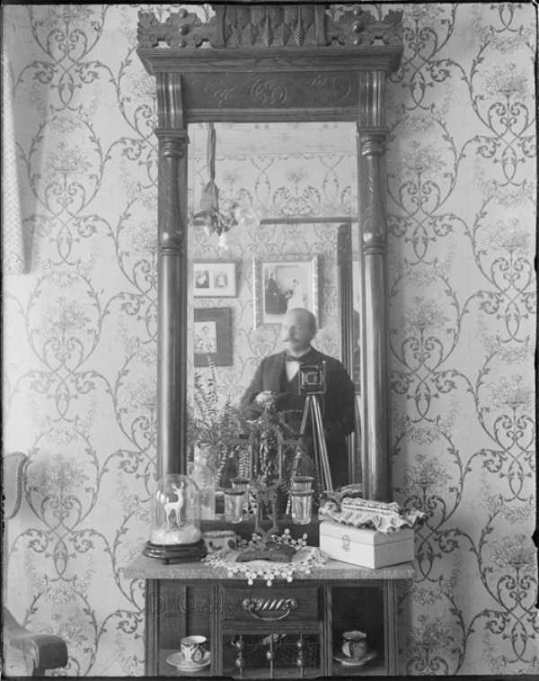 vintage-selfies (17)