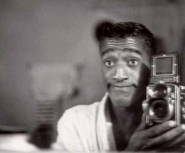 vintage-selfies (18)