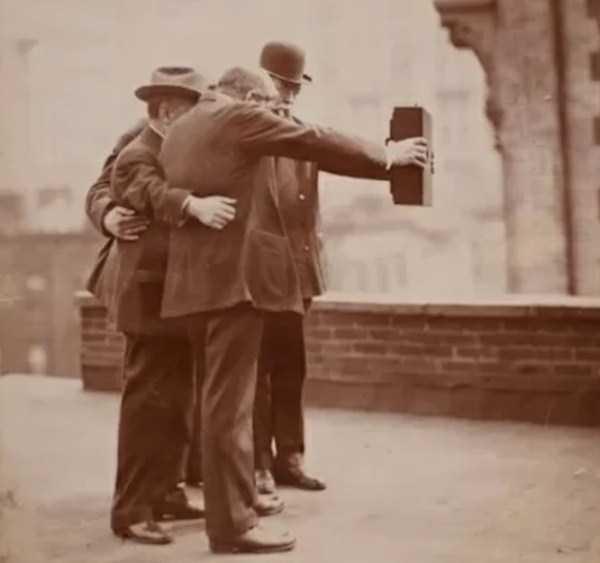 vintage-selfies (2)