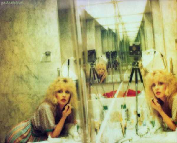 vintage-selfies (20)