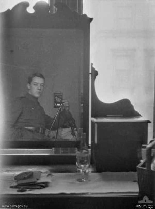 vintage-selfies (21)