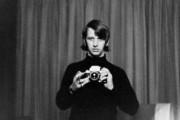 vintage-selfies (25)