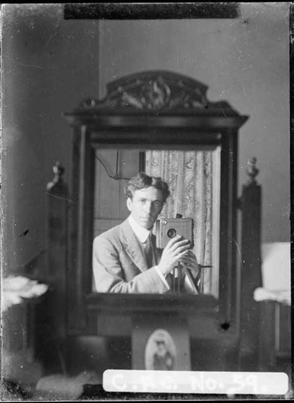vintage-selfies (3)