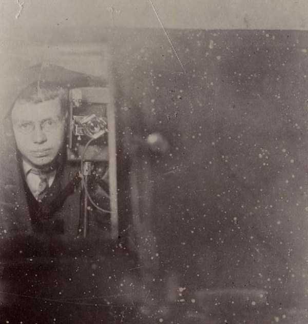 vintage-selfies (4)
