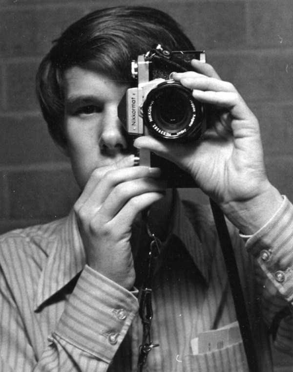 vintage-selfies (5)