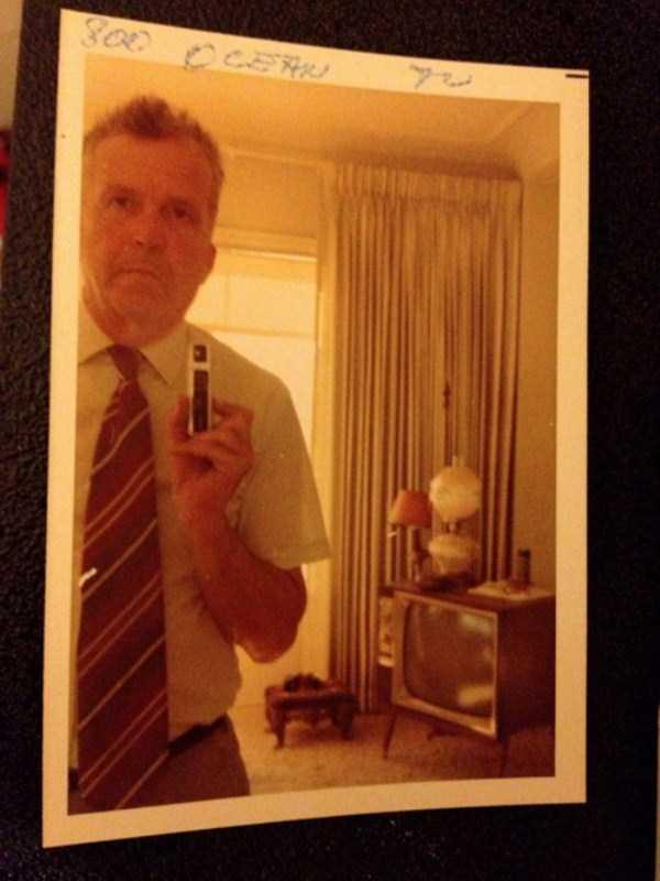 vintage-selfies (6)