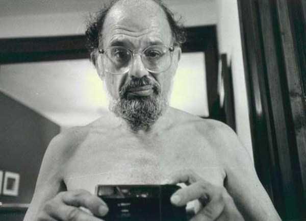 vintage-selfies (7)