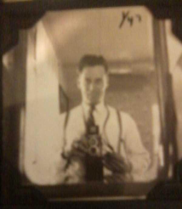vintage-selfies (9)