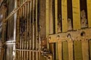 worlds-most-dangerous-prisons-11