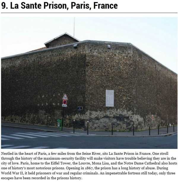 worlds-most-dangerous-prisons-2