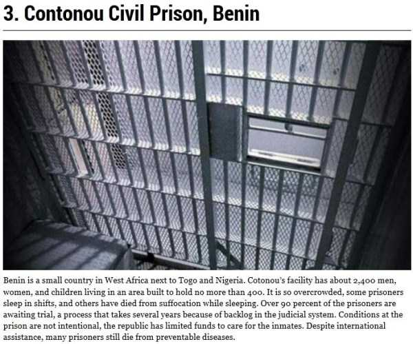worlds-most-dangerous-prisons-8