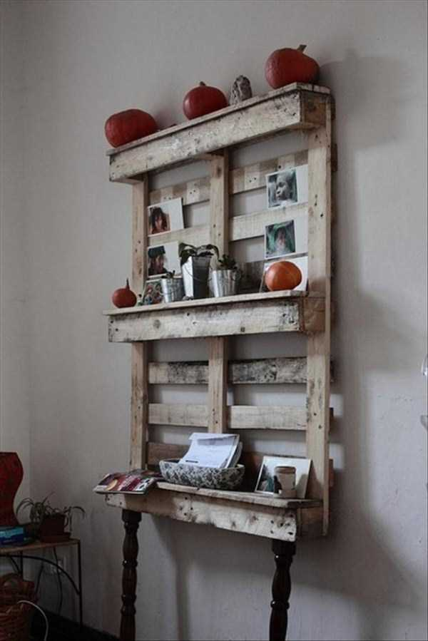 Creative-Uses-For-Old-Pallets (1)