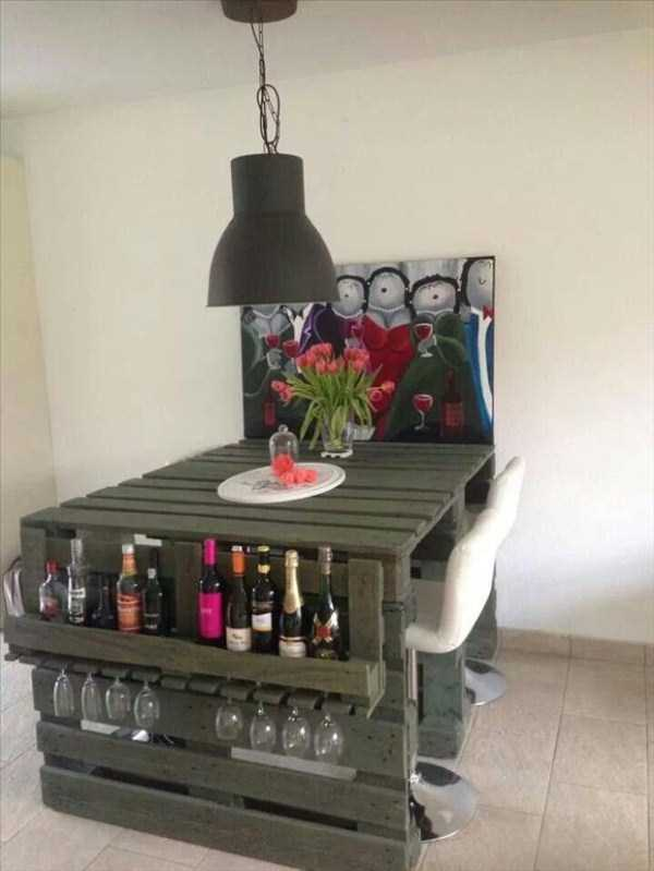 Creative-Uses-For-Old-Pallets (10)