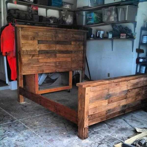 Creative-Uses-For-Old-Pallets (11)