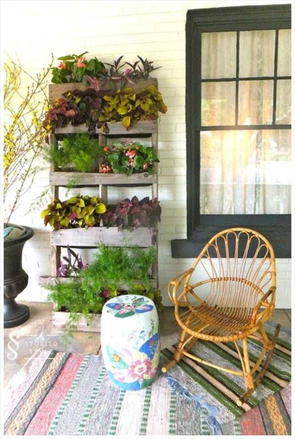 Creative-Uses-For-Old-Pallets (12)