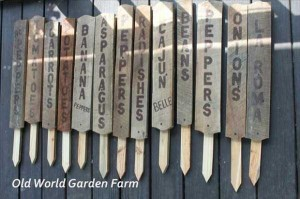 25 Brilliant DIY Ways of Reusing Old Pallets (25 photos) 16