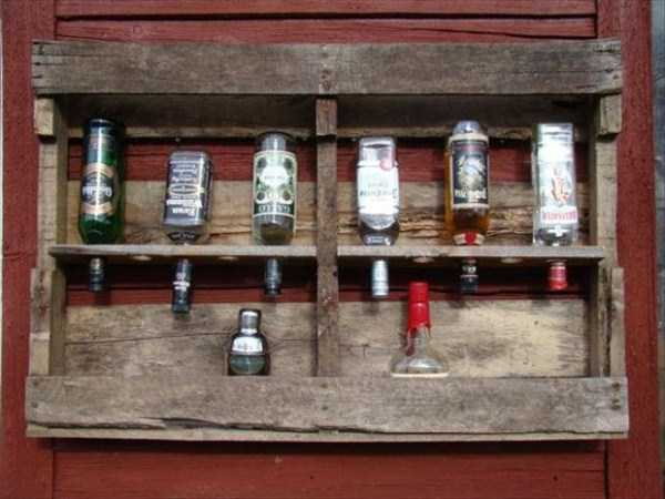 Creative-Uses-For-Old-Pallets (17)