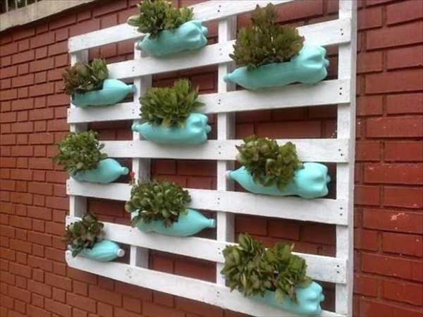 Creative-Uses-For-Old-Pallets (2)