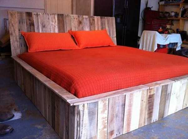 Creative-Uses-For-Old-Pallets (24)