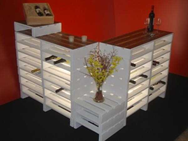Creative-Uses-For-Old-Pallets (3)