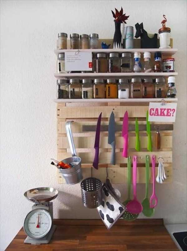 Creative-Uses-For-Old-Pallets (4)