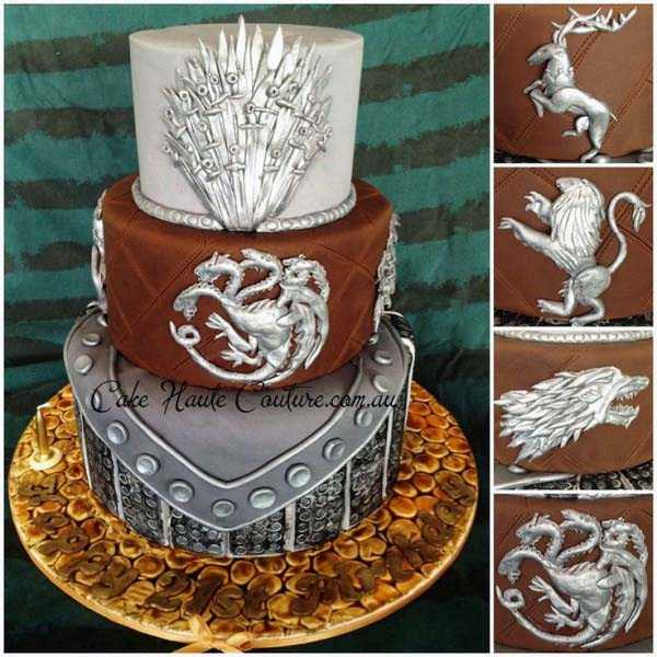 Game-of-Thrones-Cakes (1)