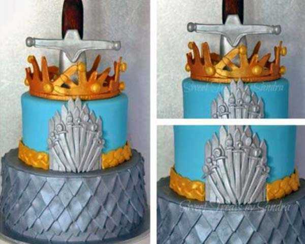Game-of-Thrones-Cakes (10)