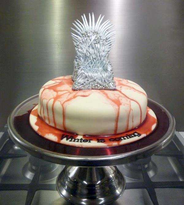 Game-of-Thrones-Cakes (11)