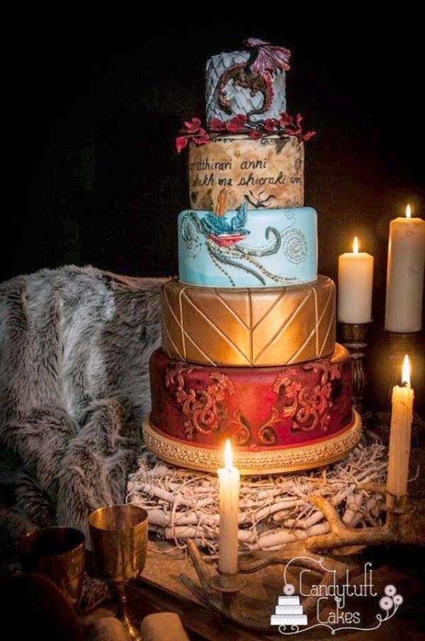 Game-of-Thrones-Cakes (12)