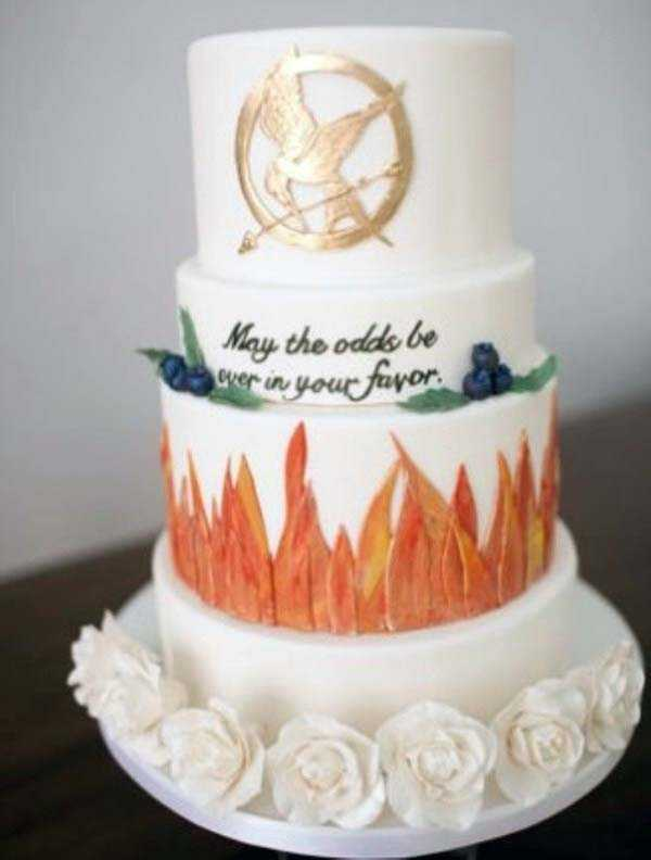 Game-of-Thrones-Cakes (13)