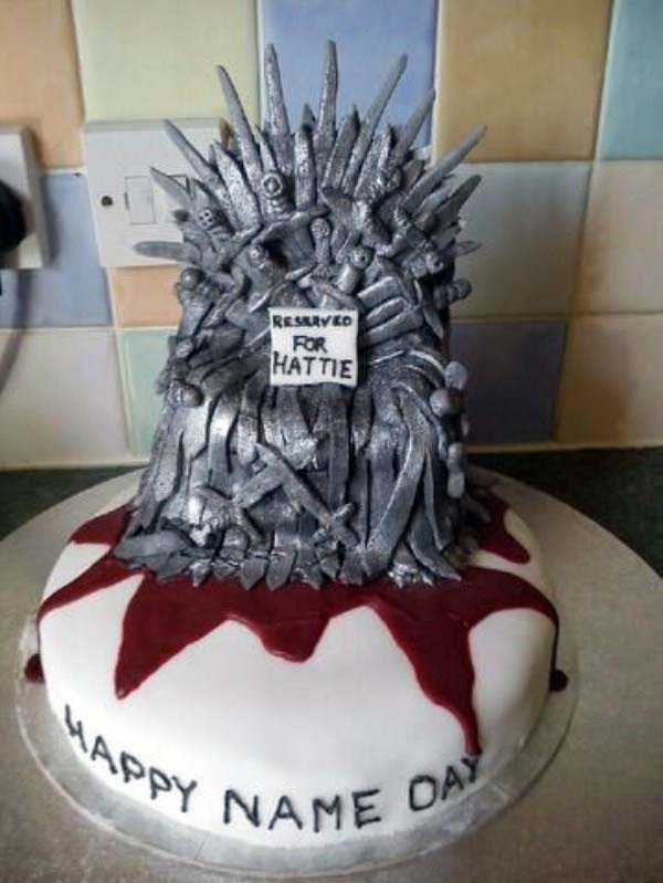 Game-of-Thrones-Cakes (15)