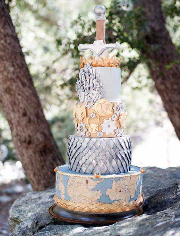 Game-of-Thrones-Cakes (16)