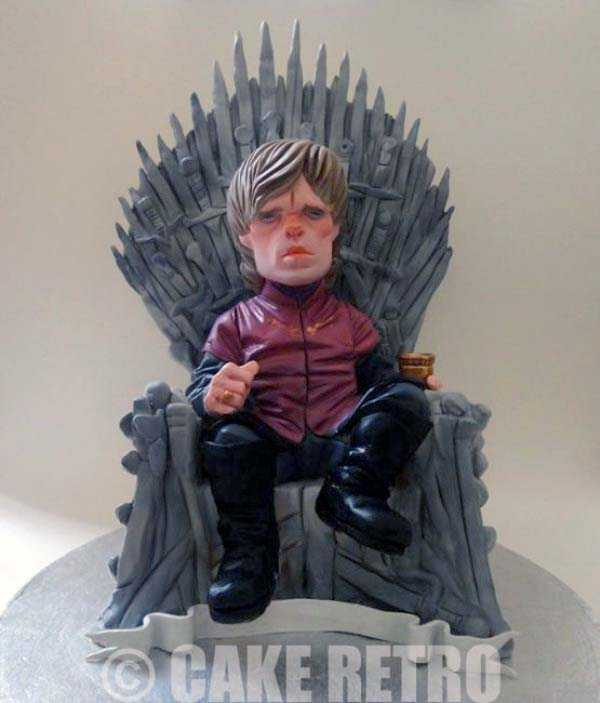 Game-of-Thrones-Cakes (17)