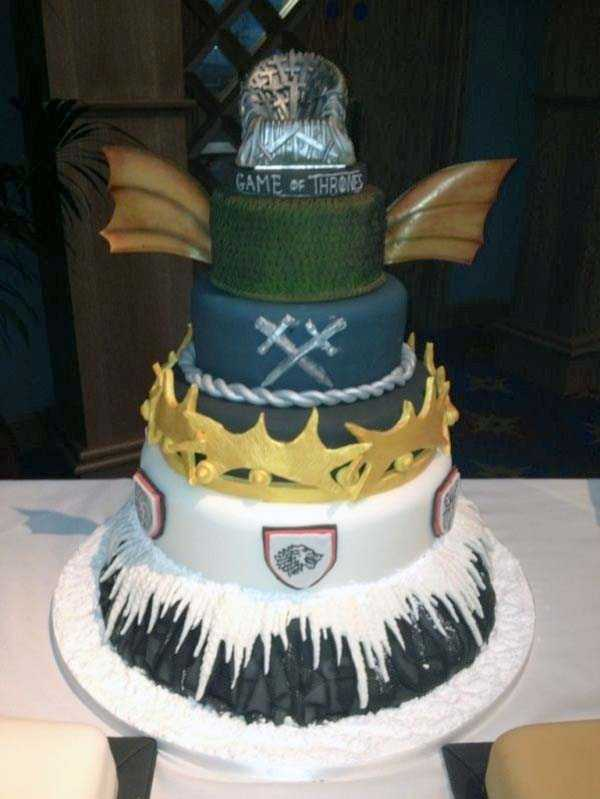 Game-of-Thrones-Cakes (18)