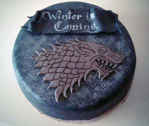 Game-of-Thrones-Cakes (2)