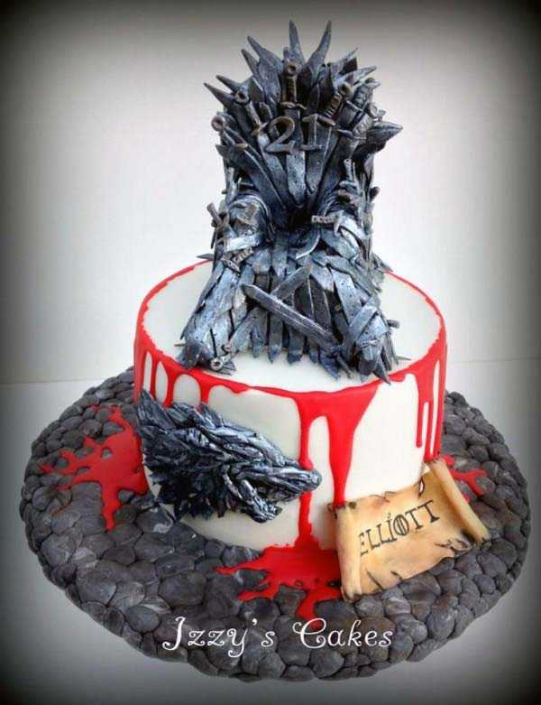 Game-of-Thrones-Cakes (20)