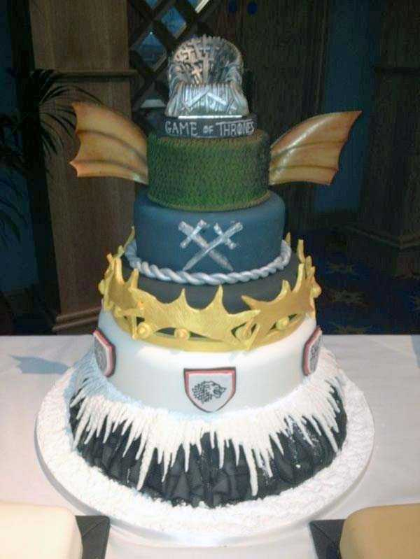 Game-of-Thrones-Cakes (21)