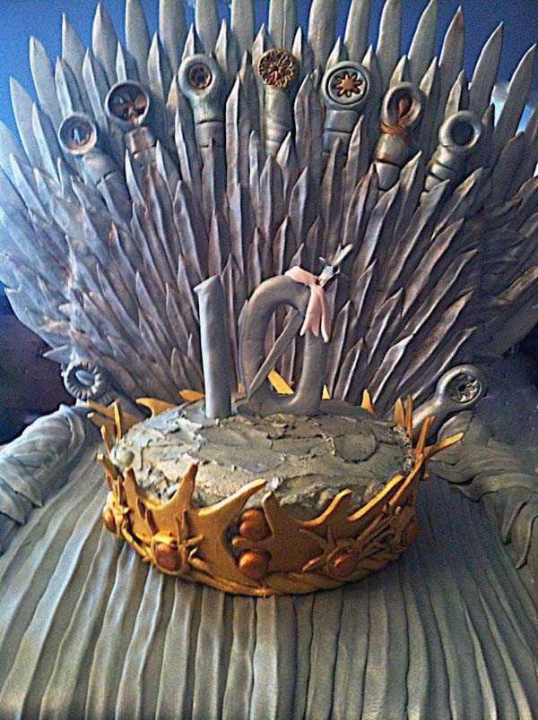 Game-of-Thrones-Cakes (22)