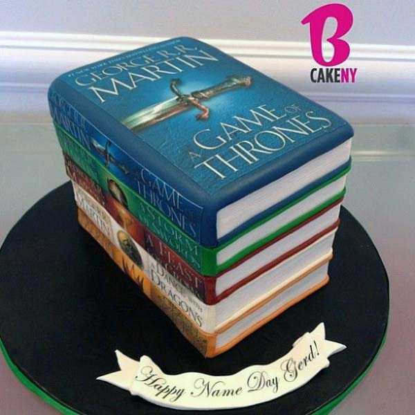 Game-of-Thrones-Cakes (23)